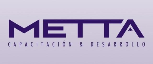 METTA Consultoría
